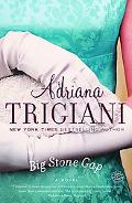 Big Stone Gap A Novel