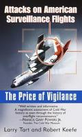 Price of Vigilance