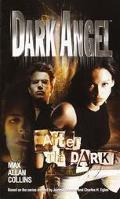 Dark Angel After the Dark