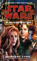 Star Wars Survivor's Quest