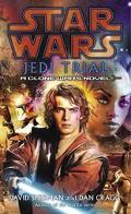 Jedi Trial A Clone War