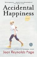 Accidental Happiness A Novel