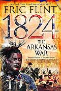 1824 The Arkansas War