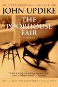 Poorhouse Fair