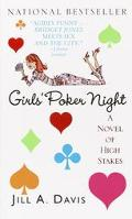 Girls' Poker Night A Novel