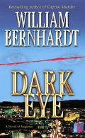 Dark Eye A Novel of Suspense