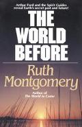 World Before