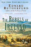 Rebels of Ireland The Dublin Saga
