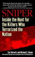 Sniper Inside the Hunt for the Killers Who Terrorized the Nation