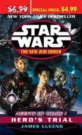 Star Wars Agents Of Chaos 1 Hero's Trial