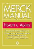 Merck Manual of Health & Aging