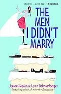Men I Didn't Marry