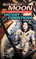 Victory Conditions (Vatta's War Series #5)
