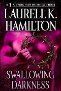 Swallowing Darkness (Meredith Gentry Series #7)