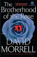 The Brotherhood of the Rose: A Novel