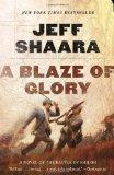 A Blaze of Glory: A Novel of the Battle of Shiloh (A Novel of the Civil War)