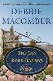 Inn at Rose Harbor : A Novel