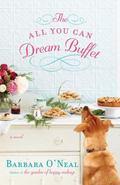 All You Can Dream Buffet : A Novel