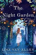 Promise Garden : A Novel