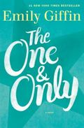 One and Only : A Novel
