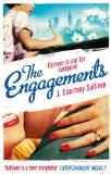 Engagements, The