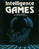 Intelligence Games (A Macdonald Orbis book)