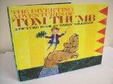 The Diverting Adventures of Tom Thumb (Picture Book)