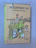 Milepost 67