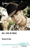 No. 1 Dad in Texas (Harlequin Medical, 540)