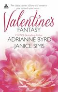 Valentine's Fantasy : When Valentines Collide; To Love Again