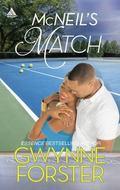 McNeil's Match