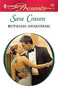 Ruthless Awakening (Harlequin Presents)