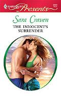 The Innocent's Surrender (Harlequin Presents)