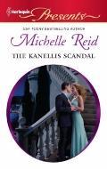 Kanellis Scandal