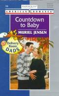 Countdown to Baby: Delivery Room Dads