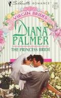 Princess Bride: S. Morgenstern's Classic Tale of True Love and High Adventure