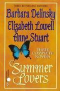 Summer Lover's