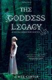 Goddess Legacy : The Goddess Queen the Lovestruck Goddess Goddess of the Underworld God of T...