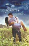 Forever (A Temptation Novel)