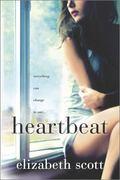 Heartbeat