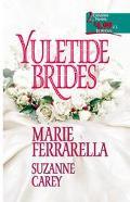 Yuletide Brides