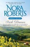 Irish Dreams: Irish Rebel\Sullivan's Woman