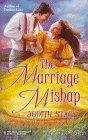 Marriage Mishap