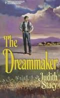 The Dreammaker