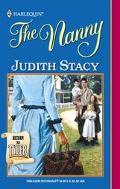 Nanny - Judith Stacy - Mass Market Paperback