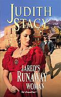 Jared's Runaway Woman
