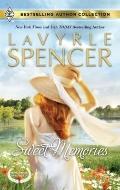 Sweet Memories: Sweet Memories\Her Sister's Baby (Bestselling Author Collection)