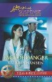 Face of Danger (Love Inspired Suspense)