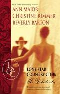 Lonestar Country Club: The Debutantes (3 Novels in 1)