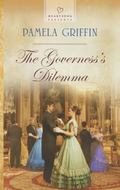 Governess's Dilemma